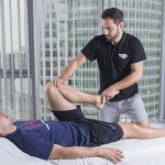 Discover sports physiotherapy and its advantages